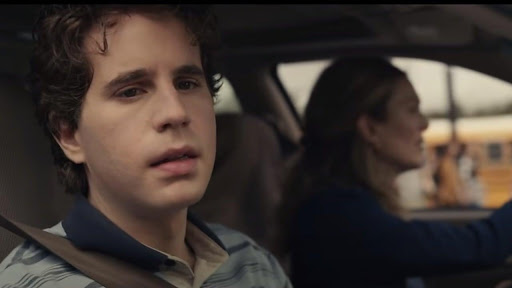 The Out-of-Touch Adults' Guide To Kid Culture: How Old Is Evan Hansen Again?