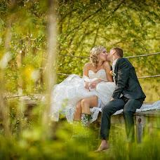 Wedding photographer David Rajecky (rajecky). Photo of 18.05.2015