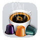 Download Guide For Coffee Capsule For PC Windows and Mac