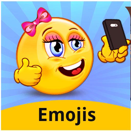 app insights free emojis