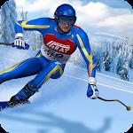 Ski Rush : Alpine Ski 2.0