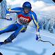 Ski Rush : Alpine Ski Android apk