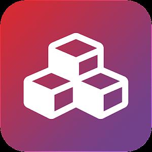 Tải Masternode App APK