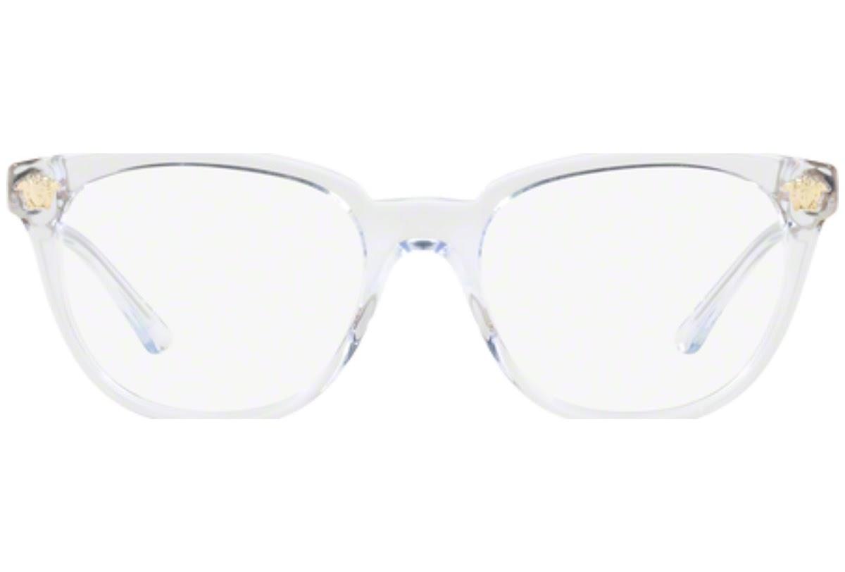 24e6ed8c0580 Buy Versace VE3242 C52 148 Frames