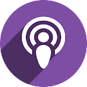 49x365 Podcast