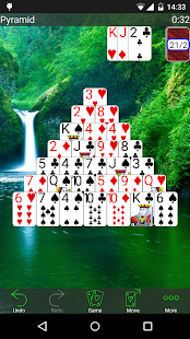 250+ Solitaire Collection - screenshot thumbnail
