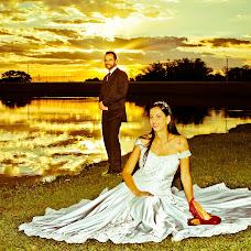 Wedding photographer Marcio Branco (marciobranco). Photo of 15.04.2015