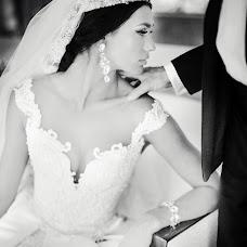 Hochzeitsfotograf Sergio Mazurini (mazur). Foto vom 11.09.2018