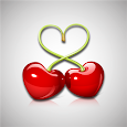 Cherry Pepper - Dating Free