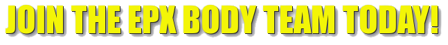 Photo: EPX Body Team Logo - 6