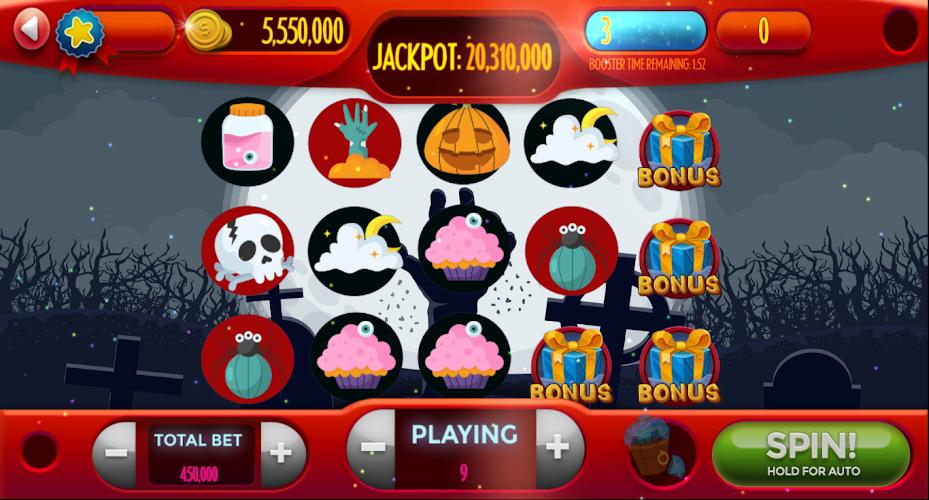 Гуляць онлайн азартныя гульні бясплатна без рэгістрацыі