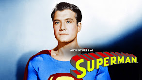 The Adventures of Superman thumbnail
