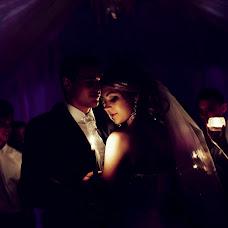 Wedding photographer Dmitriy Shishkov (Photoboy). Photo of 14.03.2016