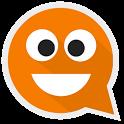 CHATSI icon