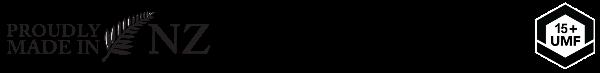 2 web banner-789
