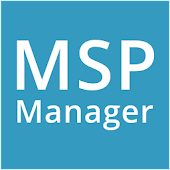 MSP Manager
