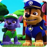 HD Paw Wallpapers Patrol For Fans