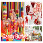 Candy Buffet APK icon