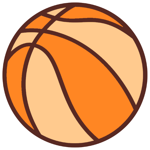 tap basket ball