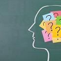 Mental Math Online icon
