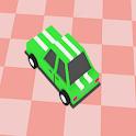 Drift Boss icon