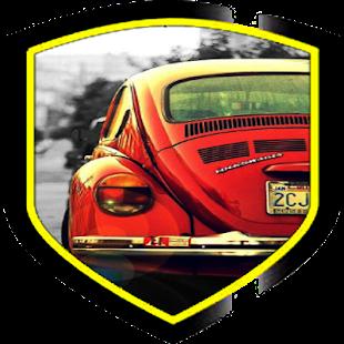 Frog Car Modification - náhled