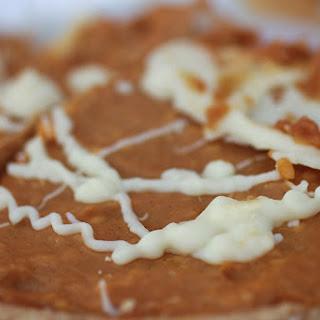 No-Bake Pumpkin Spice Cheesecake with Caramel Swirl