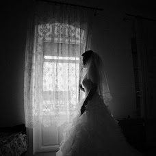 Wedding photographer Mariana mihaela Ciuciuc (ciuciuc). Photo of 17.07.2015