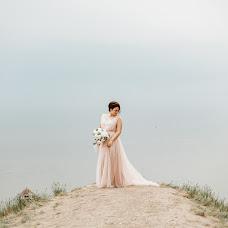 Wedding photographer Toma Zhukova (toma-zhukova). Photo of 13.06.2018