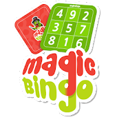 Magic Bingo