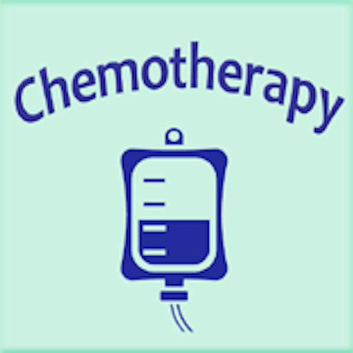 Information On Chemotherapy Android APK Download Free By Alpesh Patel