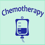 Information on Chemotherapy 1.0