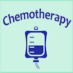 Information on Chemotherapy 1.0
