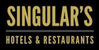 Singular's Hotels & Restaurants |Web Oficial