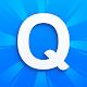 QuizClash™ PREMIUM Android apk