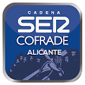 Ser Cofrade Alicante icon