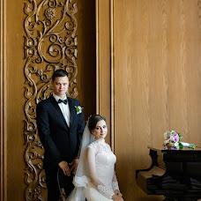Wedding photographer Aleksey Marchinskiy (photo58). Photo of 26.08.2018