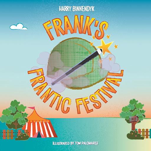 Frank's Frantic Festival