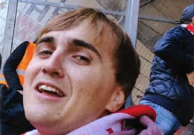 Nieuwe zoekactie naar vermiste Antwerp-supporter levert weer niets op