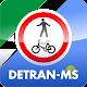 Download Simulado Detran Mato Grosso do Sul - MS For PC Windows and Mac