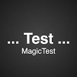 MagicTest Icon
