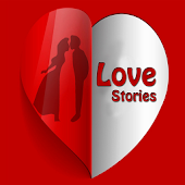 Hindi Love Stories