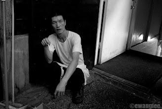 Photo: Chinatown Cook