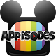 JuniorTV Free Appisodes for PC-Windows 7,8,10 and Mac