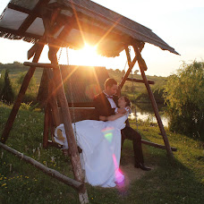 Wedding photographer Timea Petrica (petrica). Photo of 19.06.2015