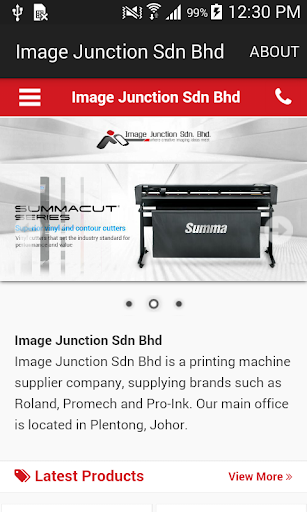 Imagejunction.com.my