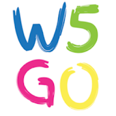 Imagination for Kids by W5Go