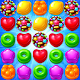 Candy Pop Story Android apk