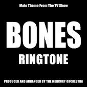Bones Ringtone