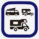 park4night – camping car,van